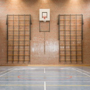 What Equipment to Have for Basketball Training?